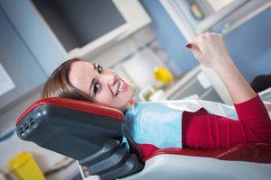 зъболекар, доктор михов, сливен, ямбол, зъбни импланти, зъбни протези