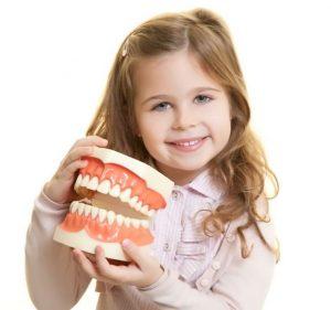 зъболекар, сливен, ямбол, доктор михов