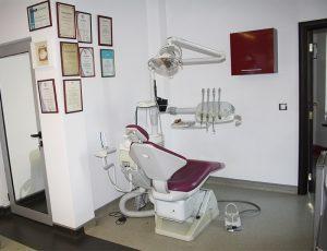 зъболекар михов зъбни имплатни сливен ямбол
